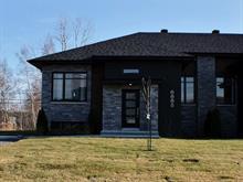 Maison à vendre à Trois-Rivières, Mauricie, 6885, Rue de la Charente, 27129346 - Centris