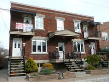 Condo / Appartement à louer à LaSalle (Montréal), Montréal (Île), 37, 5e Avenue, 13531608 - Centris