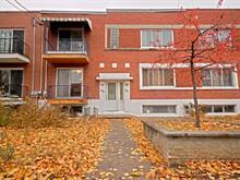 Duplex for sale in Ahuntsic-Cartierville (Montréal), Montréal (Island), 9005 - 9007, Avenue  De Chateaubriand, 20040068 - Centris