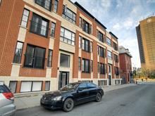 Condo à vendre à Ville-Marie (Montréal), Montréal (Île), 1171, Rue  Panet, app. 402, 12592053 - Centris