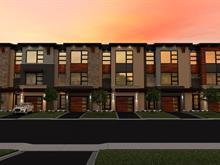 House for sale in Aylmer (Gatineau), Outaouais, 106, Rue de Stockholm, 20917676 - Centris