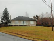 Maison à vendre à Saint-Gédéon-de-Beauce, Chaudière-Appalaches, 229, boulevard  Canam Sud, 23317601 - Centris