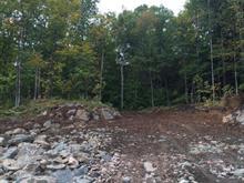 Terrain à vendre à Val-des-Monts, Outaouais, 34, Chemin du Panorama, 10684720 - Centris