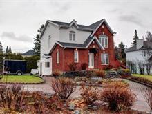 Maison à vendre à Lac-Beauport, Capitale-Nationale, 16, Chemin du Boisé, 18189388 - Centris
