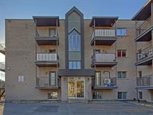 Condo à vendre à Laval-des-Rapides (Laval), Laval, 250, 15e Rue, app. 101, 24888678 - Centris