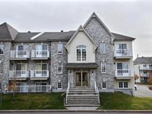 Condo for sale in Chomedey (Laval), Laval, 4721, boulevard  Cleroux, apt. 5, 17491226 - Centris
