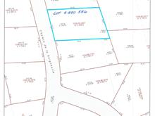 Terrain à vendre à Les Éboulements, Capitale-Nationale, Chemin de la Seigneurie, 24095644 - Centris