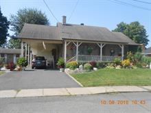 House for sale in Plessisville - Ville, Centre-du-Québec, 1765, Avenue  Mercure, 15437604 - Centris