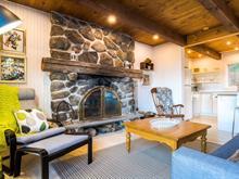 Maison à vendre à Mont-Tremblant, Laurentides, 533, Chemin du Mont-du-Daim, 17596023 - Centris
