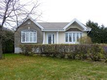 Maison à vendre à Saint-Mathias-sur-Richelieu, Montérégie, 30, Rue  Cusson, 16654656 - Centris