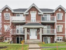 Condo for sale in Varennes, Montérégie, 172, Rue  Liébert, 11302541 - Centris