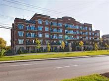 Condo à vendre à Dollard-Des Ormeaux, Montréal (Île), 4025, boulevard des Sources, app. 107, 9242227 - Centris