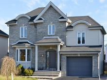 Maison à vendre à Delson, Montérégie, 90, Rue  Hudson, 14273498 - Centris