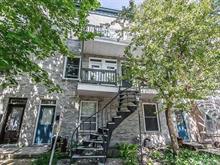 Condo à vendre à Le Plateau-Mont-Royal (Montréal), Montréal (Île), 4459, Rue  Parthenais, 18317899 - Centris