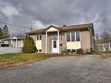 House for sale in Gatineau (Gatineau), Outaouais, 821, boulevard  Saint-René Est, 22476195 - Centris
