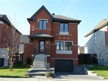 House for sale in Rivière-des-Prairies/Pointe-aux-Trembles (Montréal), Montréal (Island), 12440, Avenue du Fief-Carion, 9734282 - Centris