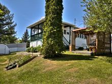 House for sale in Plaisance, Outaouais, 1770, Chemin de la Grande-Presqu'île, 27777815 - Centris