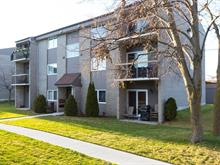 Condo for sale in Sainte-Marie, Chaudière-Appalaches, 317, Route  Cameron, apt. 12, 9246088 - Centris