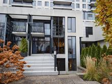 Maison de ville à vendre à Verdun/Île-des-Soeurs (Montréal), Montréal (Île), 100, Rue  Hall, app. M4, 12717638 - Centris