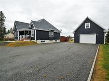 House for sale in Rimouski, Bas-Saint-Laurent, 141, Rue  Frontenac, 27827685 - Centris
