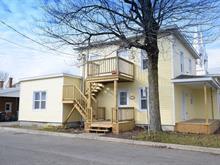 Duplex à vendre à Saint-Pie, Montérégie, 21, Avenue  Salaberry, 14566523 - Centris