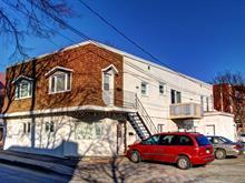 Quadruplex à vendre à Beauport (Québec), Capitale-Nationale, 56 - 58, Rue  Seigneuriale, 14007049 - Centris
