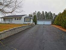 Maison à vendre à Chandler, Gaspésie/Îles-de-la-Madeleine, 14, Rue  E.-M.-Little, 19647557 - Centris