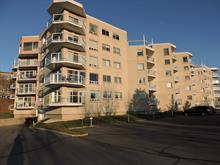 Condo for sale in Saint-Georges, Chaudière-Appalaches, 11500, 10e Avenue, apt. 408, 26227367 - Centris