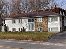 Triplex for sale in Sainte-Foy/Sillery/Cap-Rouge (Québec), Capitale-Nationale, 2720, Chemin  Saint-Louis, 27895944 - Centris