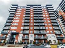Condo for sale in Laval-des-Rapides (Laval), Laval, 1420, Rue  Lucien-Paiement, apt. 905, 13961770 - Centris