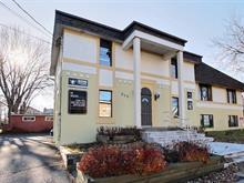 Immeuble à revenus à vendre à Victoriaville, Centre-du-Québec, 268A - 270A, boulevard des Bois-Francs Nord, 17554657 - Centris