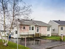 Maison à vendre à Saint-Lin/Laurentides, Lanaudière, 222, Rue  Valérie, 24987820 - Centris