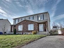 House for sale in Aylmer (Gatineau), Outaouais, 193, Rue  Victor-Beaudry, 23778949 - Centris