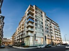 Condo for sale in Ville-Marie (Montréal), Montréal (Island), 901, Rue de la Commune Est, apt. 815, 25991210 - Centris