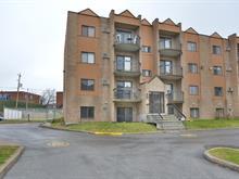 Condo for sale in Chomedey (Laval), Laval, 776, Place de Monaco, apt. 60, 12425865 - Centris