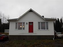 House for sale in Baie-Comeau, Côte-Nord, 34, Avenue  D'Iberville, 11880798 - Centris