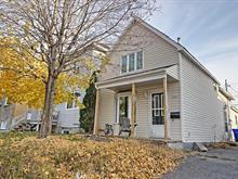 House for sale in Hull (Gatineau), Outaouais, 272, Rue  Saint-Rédempteur, 9422856 - Centris