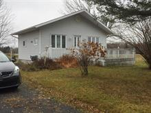 House for sale in Saint-Samuel, Centre-du-Québec, 200, 15e Rang, 13700087 - Centris