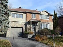 Maison à vendre à Le Vieux-Longueuil (Longueuil), Montérégie, 165, Rue  Pratt, 11363039 - Centris