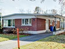 House for sale in Sainte-Foy/Sillery/Cap-Rouge (Québec), Capitale-Nationale, 1284, Avenue  Jean-De Quen, 17208140 - Centris