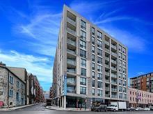 Condo for sale in Ville-Marie (Montréal), Montréal (Island), 711, Rue de la Commune Ouest, apt. 712, 9423622 - Centris