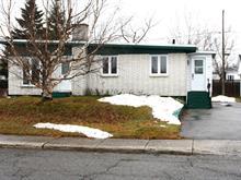Maison à vendre à Chibougamau, Nord-du-Québec, 141, Rue  Vinette, 15975358 - Centris