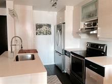 Condo / Appartement à louer à LaSalle (Montréal), Montréal (Île), 1800, boulevard  Angrignon, app. 304, 11254646 - Centris