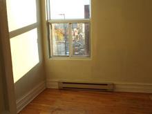 Condo / Apartment for rent in Mercier/Hochelaga-Maisonneuve (Montréal), Montréal (Island), 2007, Avenue d'Orléans, 21913132 - Centris