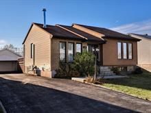 House for sale in Mirabel, Laurentides, 13342, Rue  Léveillé, 13010655 - Centris
