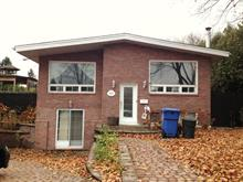 Maison à vendre à Brossard, Montérégie, 815, Rue  Valois, 24092501 - Centris