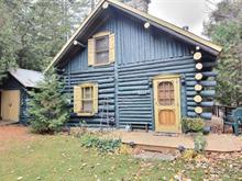 Maison à vendre à Saint-Gabriel-de-Brandon, Lanaudière, 110, Chemin  Arthur, 12984275 - Centris