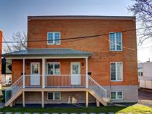 Triplex for sale in Beauport (Québec), Capitale-Nationale, 78A - 78C, Avenue des Cascades, 17830338 - Centris