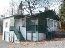 Maison à vendre à Chertsey, Lanaudière, 1365, Rue de la Baie, 20987382 - Centris