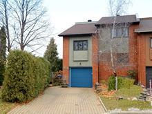 House for sale in La Prairie, Montérégie, 190, Rue  Beausoleil, 13630907 - Centris